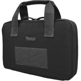 Maxpedition Padded Pistol Case-Gun Rug 8.0 x 12.0 in Black