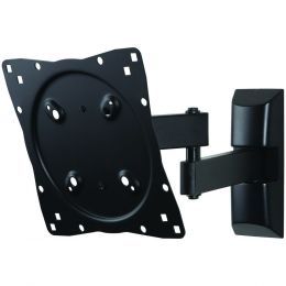"Peerless-av Universal 22""-40"" Flat Panel Articulating Wall Mount PEEETA2X2"