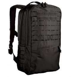 Red Rock Defender Pack - Black