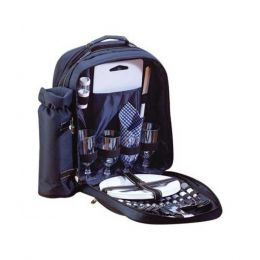 Picnic Backpack 10033037