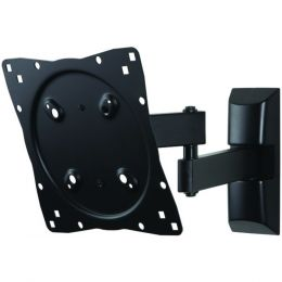 Peerless-AV ETA2X2 Universal 22-40 Flat Panel Articulating Wall Mount